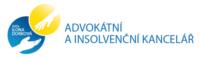 Advokáti Pardubice
