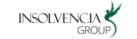 Insolvencia group