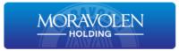 Moravolen Holding