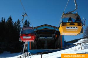 Skipark5