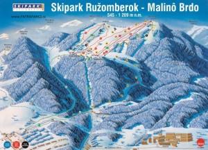 ZimaMalino_Brdo_nahlad (fatrapark2.cz)